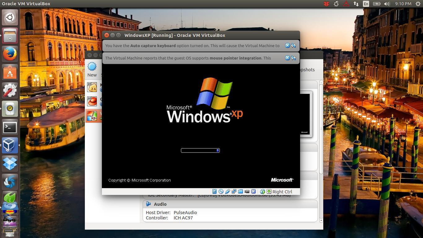 WindowsXP_Ubuntu